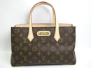 LOUIS VUITTON(ルイ・ヴィトン)ウィルシャーPM(M45643)