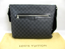 LOUIS VUITTON(ルイ・ヴィトン) ミックMM ダミエ・グラフィット N41106