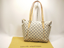 LOUIS VUITTON(ルイ・ヴィトン) トータリーPM ダミエ・アズール N51261